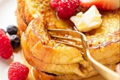 breakfast-a