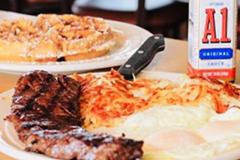 breakfast-e