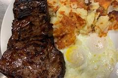breakfast-f