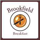Brookfield Breakfast